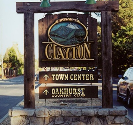 Clayton - High-Density Housing