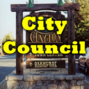 City Council Meeting - Parolee Housing
