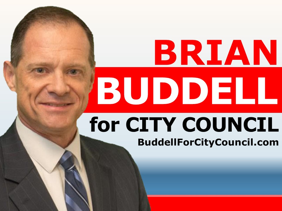 Brian-Buddell-City-Council