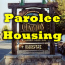 Clayton - Parolee Housing