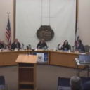 City Council Meeting April 16, 2019